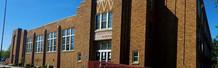 St. Marys School.jpg