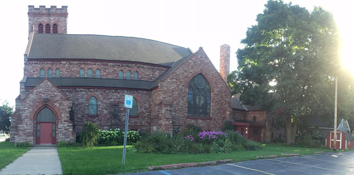 Church - South Side 01.jpg