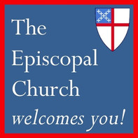 Episcopal Chruch Welcomes You.jpg