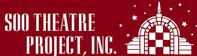 Logo - Soo Theatre.jpg