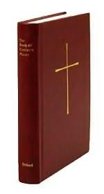 Book-of-Common-Prayer.jpg