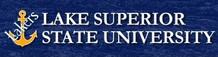 Logo - LSSU 02.jpg