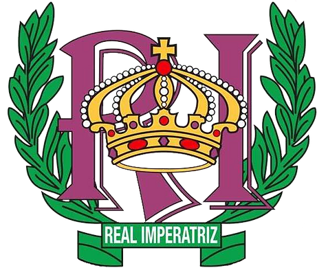 Real Imperatriz.png