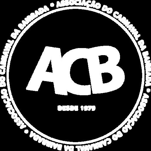 logo carnaval 1.png