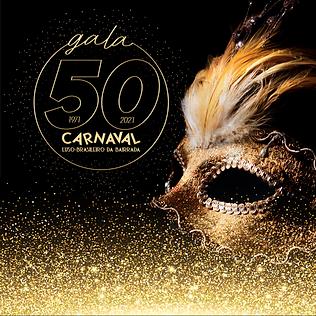 Grafismo_Gala_50Anos_Carnaval-01.png