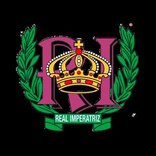 Real Imperatriz