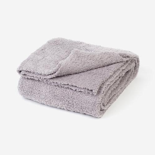Cozy Adult Blanket H001