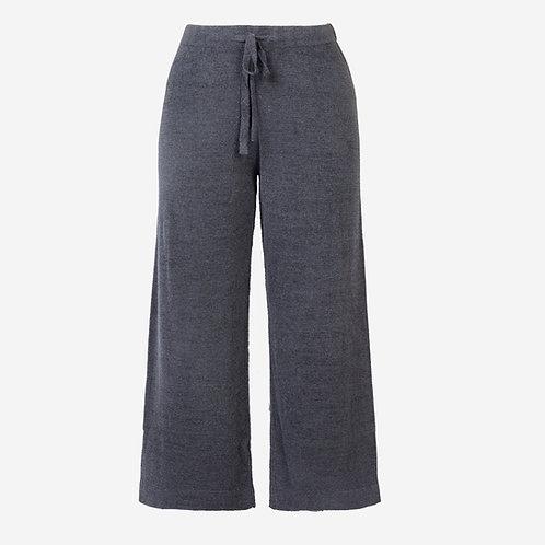 Lite Culottes W012