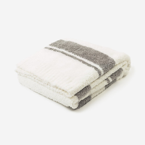 Stripe Blanket H008