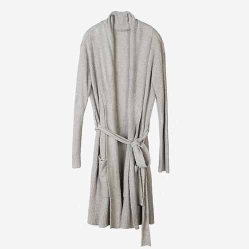 Bamboo Robe H007