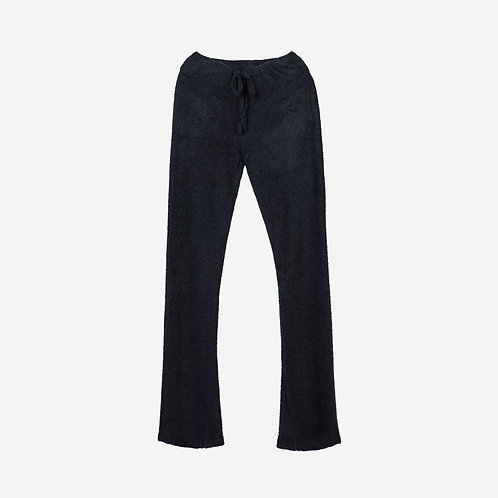 Bamboo Pant W004