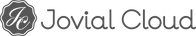 Logo_H_GRAY.png