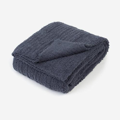 Cozy Throw H002