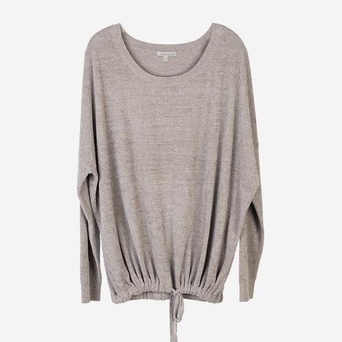 Lite Pullover W011