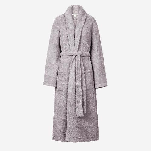 Cozy Adult Robe H006