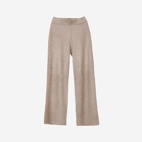 Bamboo Wide Leg Pants W034