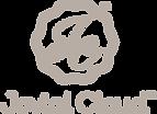 Logo_V_2.png