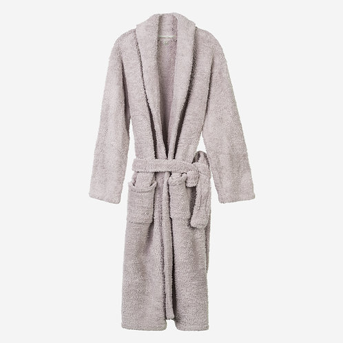 Cozy Adult Robe H006