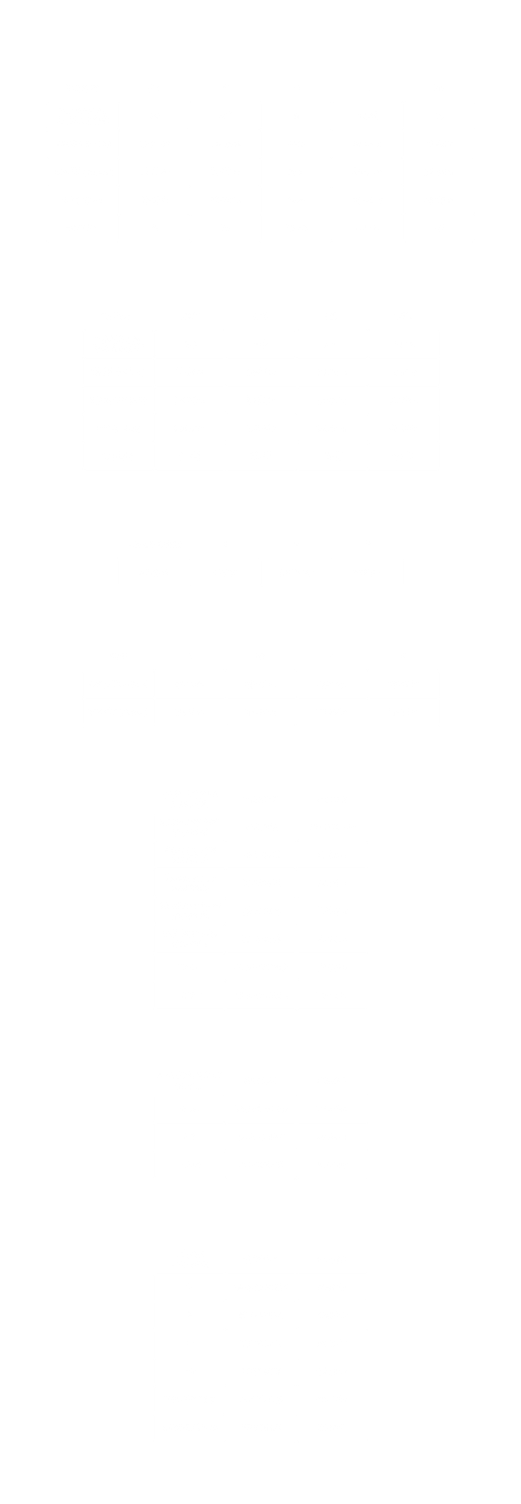 Size-Charts-2.png