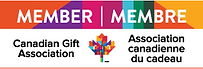 CanGift Member_PNG2.png