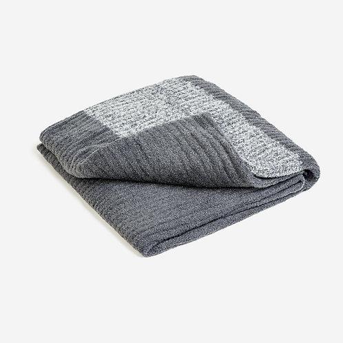 Bamboo Blanket H009