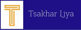 logo tsakher liya.png