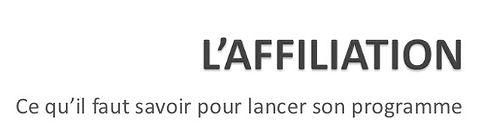 laffiliation-1-728.jpg
