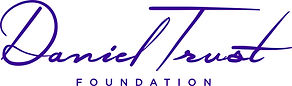 Daniel Trust Foundation New Logo.jpg