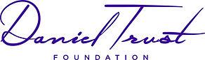 Daniel Trust Foundation New Logo.jpg