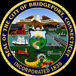 City of Bridgeport.png