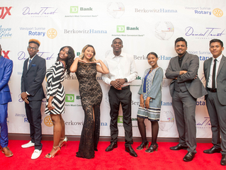 Daniel Trust Foundation in partnership with Berkowitz and Hanna will host two award dinners on June