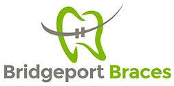 Bridgeport Braces.jpg