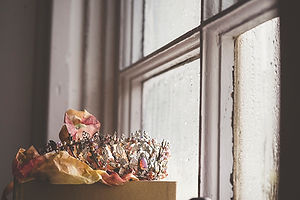 Bespoke tiara.jpg
