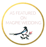 As+featured+on+Magpie+Wedding.png