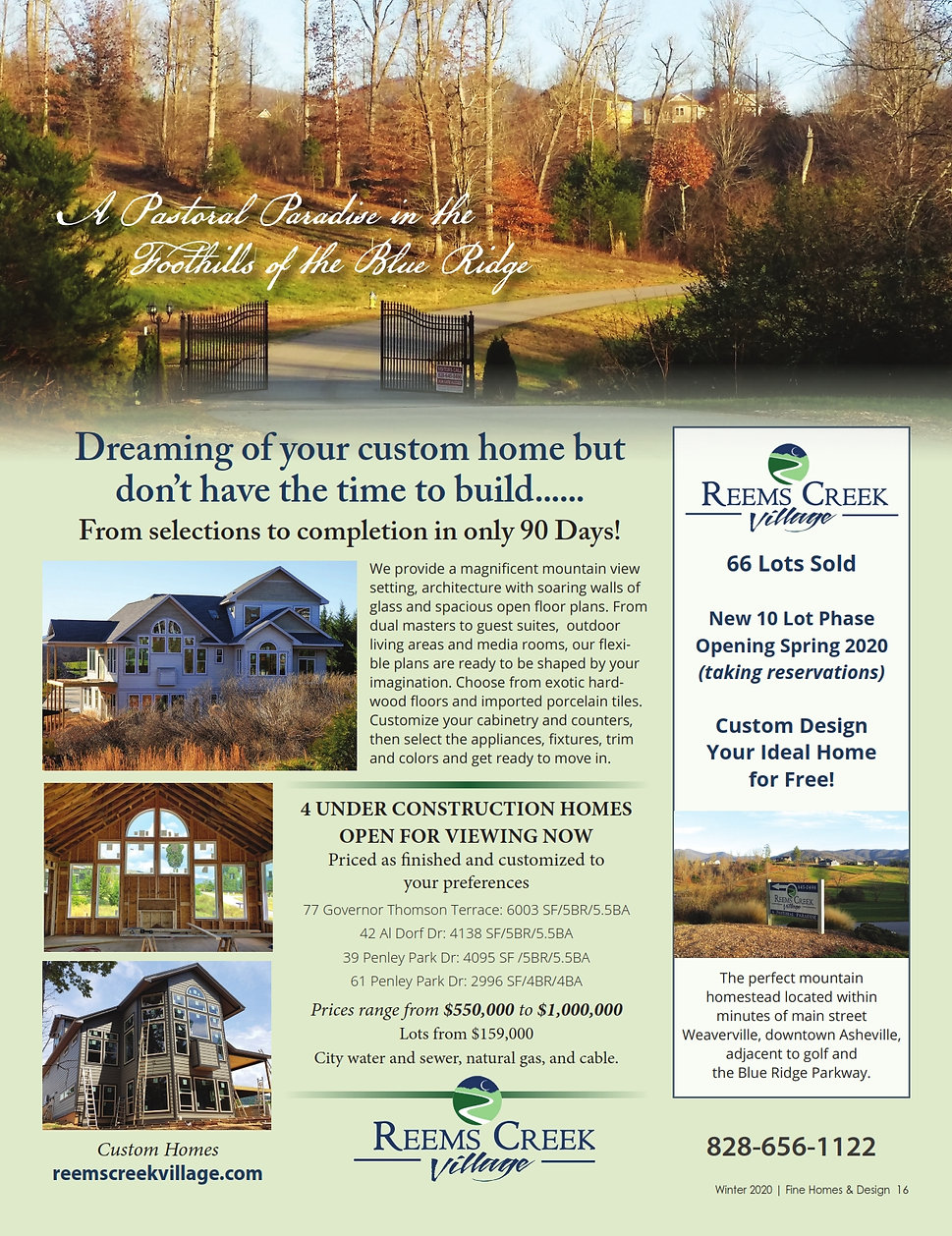 Reems Creek Village AD 1-2020_001.jpg