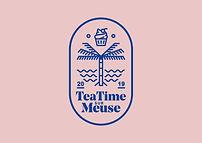 TeaTime_Logo.jpg