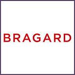 HORECATEL_temoignages_ Bragard.jpg