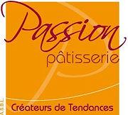 passion .jpg