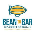 bean to bar.jpg