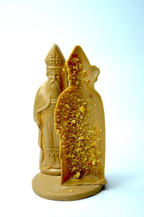 St Nicolas - Biscuit au beurre