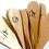 Thumbnail: Spatule en bois