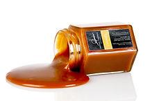 Caramel coulant.jpg