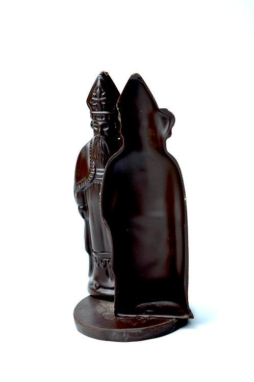 St Nicolas - chocolat noir