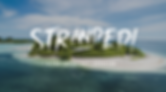 Screen Shot 2020-05-23 at 1.01.01 PM.png