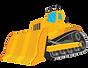 Bulldozer.png