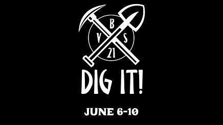 Dig it date.001.jpeg