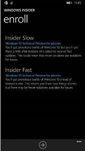 Fast-Slow-Windows10-Phone.JPG