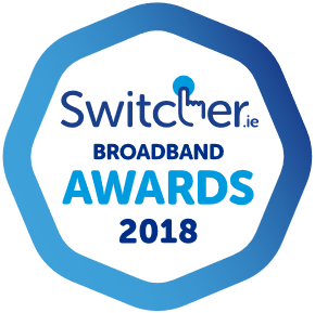 Nominees announced for 5th Annual Switcher.ie Awards