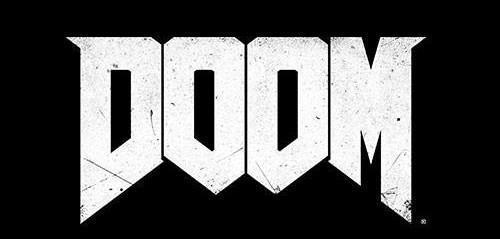 Doom Log_edited.jpg