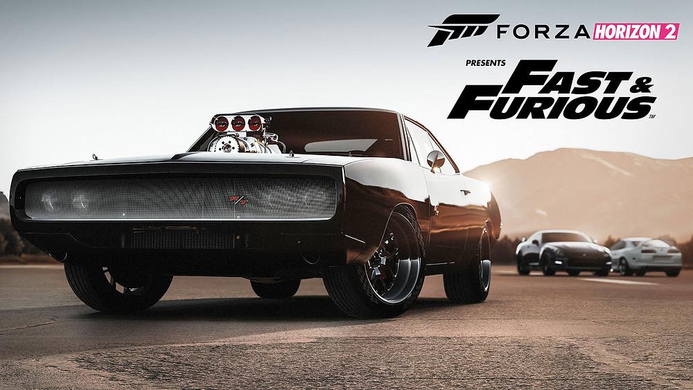 fh2-fast-furious-visualid-forza-horizon2.jpg